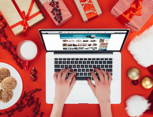 Your Guide to Holiday SEO