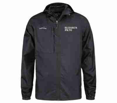 Eliasson Marketing Jacket