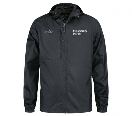Eliasson Marketing Jacket