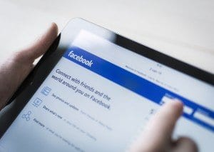 How does the Facebook Algorithm affect your business