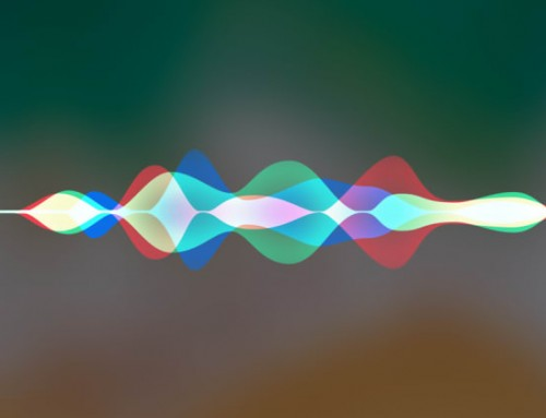 Voice Interface Optimization and You