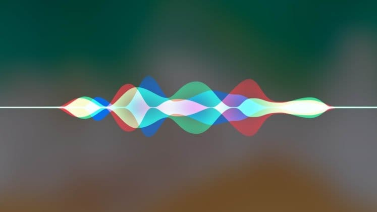 Voice Interface Optimization