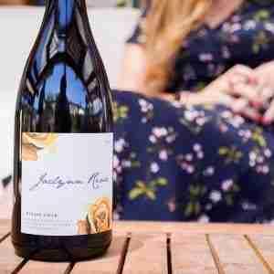 Jacylnn Renee Wines
