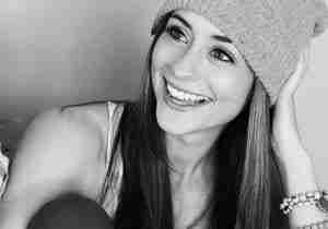 Ashley Darling