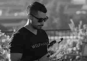 Wolfhand Creative