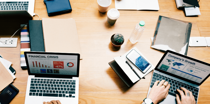 3 Internet Marketing Trends to Watch Out for in 2019
