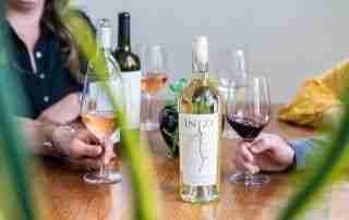 INIZI Wines