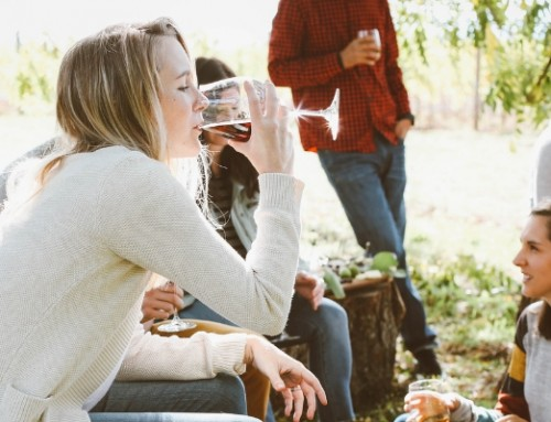Tips You Can Use To Market Wine to Millennials