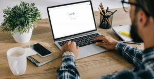 3 Bad SEO Practices That Will Destroy Your Rankings on Google