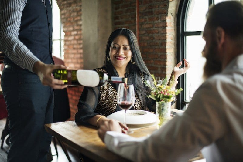 Top 3 SEO Best Practices for Small Restaurants