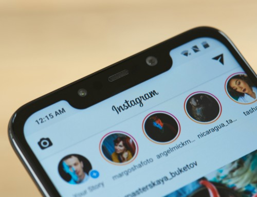How To Use Instagram Stories To Sell More