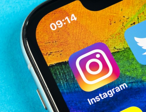 Report Finds Instagram Engagement Rates are In Decline