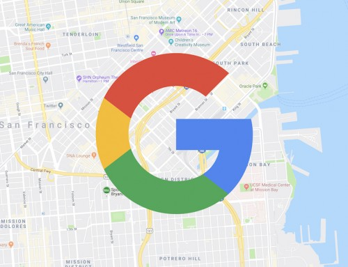Google Tests Carousel Local Pack Including Ads