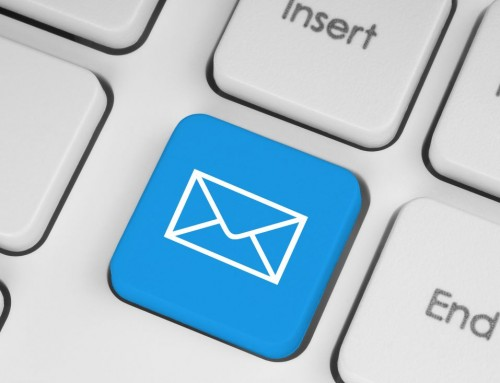 Email Marketing | The Best Time to Send an Email