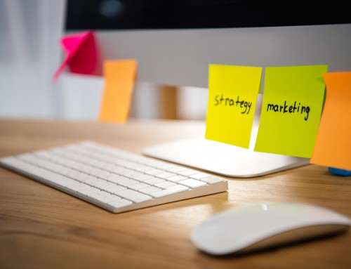 6 Digital Marketing Strategies For Your Small Business