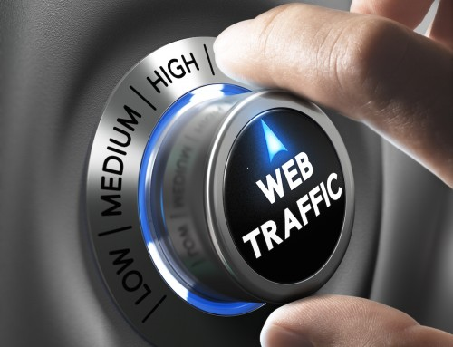 Tips To Generate More Website Traffic