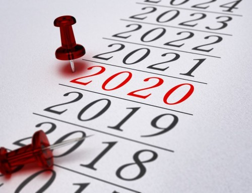 Digital Marketing Trends Pay Attention To in 2020