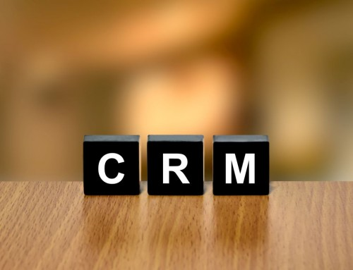 4 Reasons Why Your Business Needs a CRM to Thrive