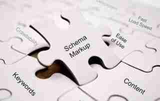 Schema & Structured Data