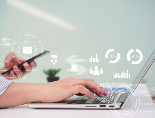 Why Marketing Automation Is Vital for Your Business